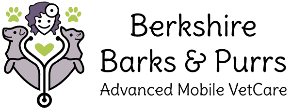 Berkshire Barks & Purrs Advanced Mobile VetCare
