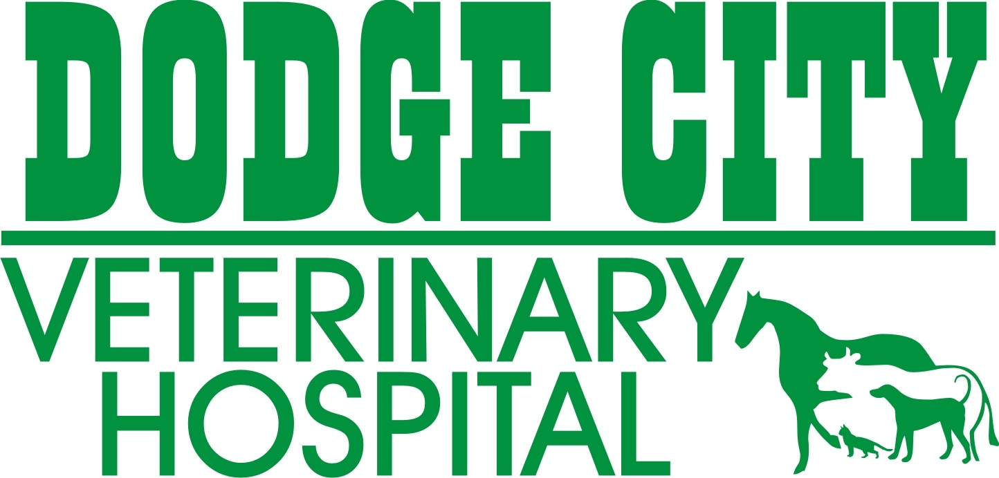 Dodge City Veterinary Hospital