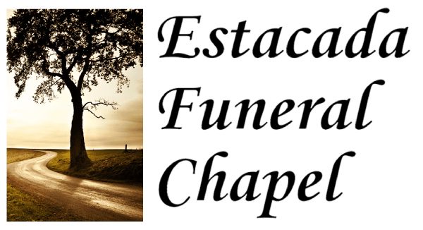 Estacada Funeral Chapel Inc