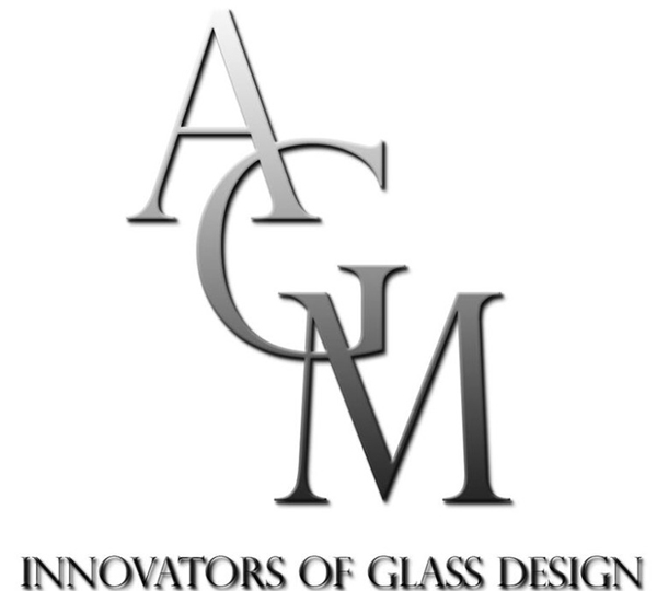 Architectural Glass & Design Inc