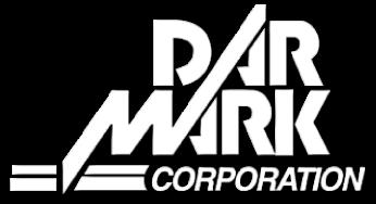Darmark Corporation