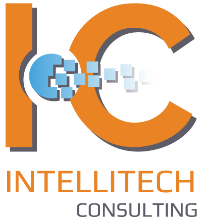 Intellitech Consulting LLC