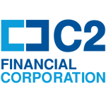 c2-financial-corp.png